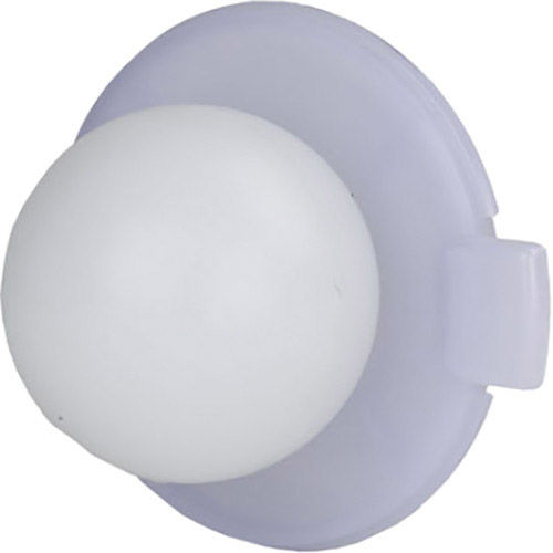 Glo Bulb Diffuser for Stella Pro and 2000