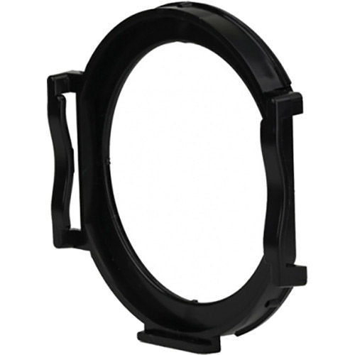 """3"""" Speed Ring Gel Holder for Stella Pro and 2000"""
