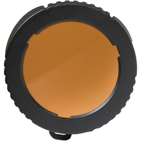 Tungsten Filter  for Stella 1000