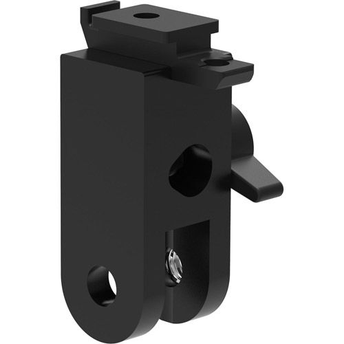 Stella Umbrella Holder Mount Kit for Stella 1000 and 2000