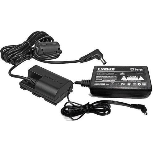 ACK-E8 AC Adapter Kit