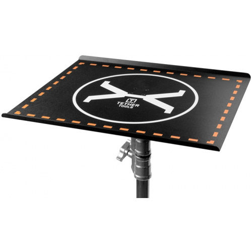Tether Table Aero LaunchPad