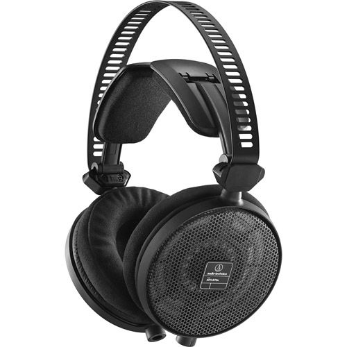 ATH-R70x Pro Reference Headphones