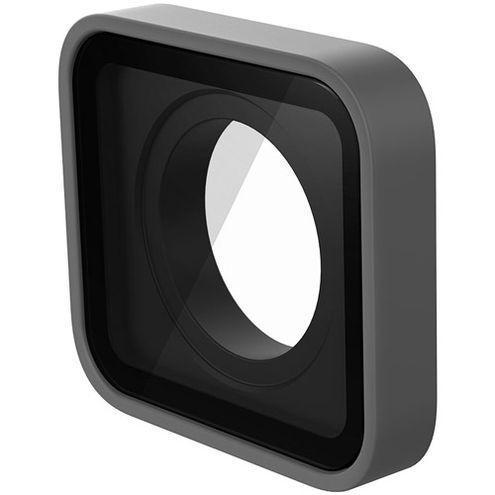 Protective Lens Replacement (HERO 7 HERO6 HERO 5)