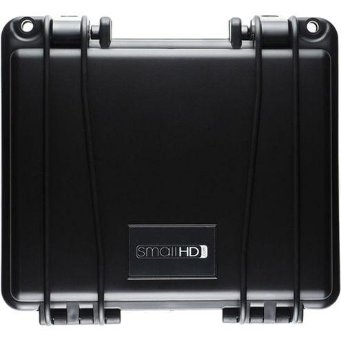 Medium Hard Case for 500/700-Series Monitors