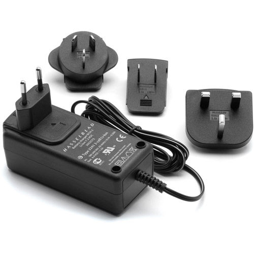 Battery Charger BCX-1 (for X1D system)