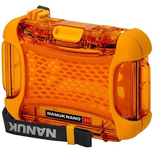 Nano 310 - Orange