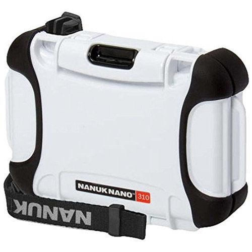 Nano 310 - White