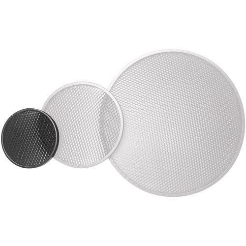 120mm Honeycomb Grid for BR120