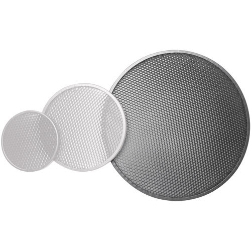 300mm Honeycomb Grid for BR300