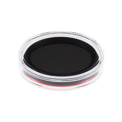 Osmo Plus ND16 Filter