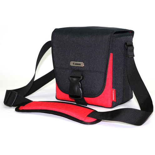 SELPHY bag for CP1200/CP1300
