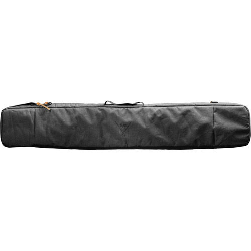 Carry Case for Magic Carpet Long Track Slider