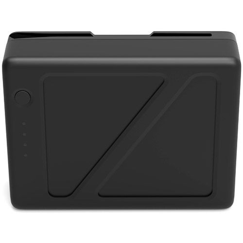 TB50 Intelligent Battery for Inspire 2 and R2