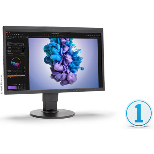 Capture One Pro 12 - Key Code only (no box)