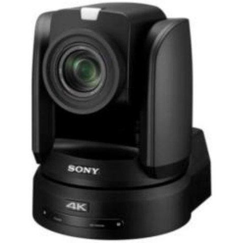 BRC-X1000 4K PTZ Camera