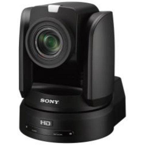 Sony BRC-H800 HD PTZ Camera