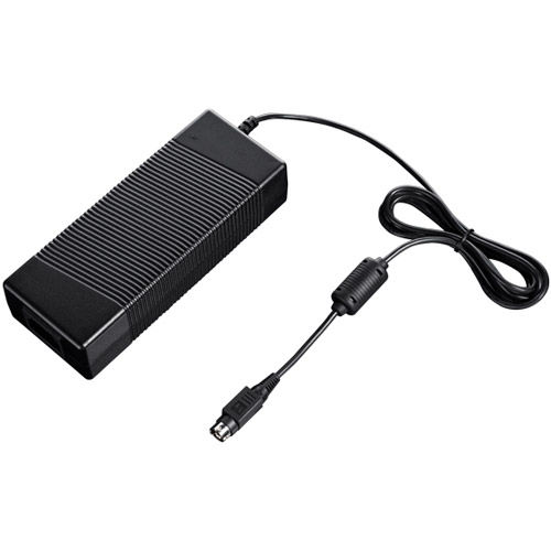 Cintiq 24/27 AC Power Adapter