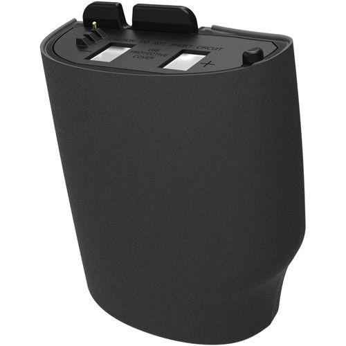 Rechargeable Battery Grip 3200 Li-Ion