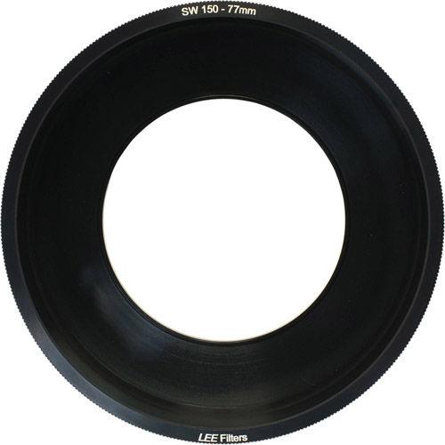 SW150 77mm Lens Adapter Ring