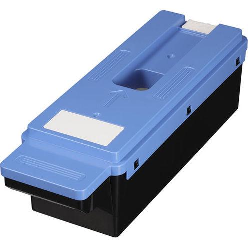 MC-30 Maintenance Cartridge for PRO-2000/4000/ 4000S/6000S