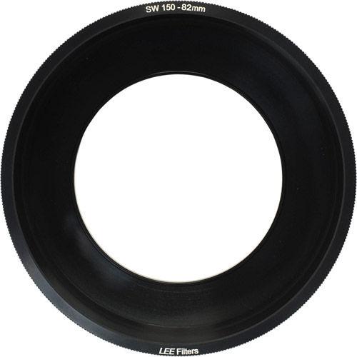 SW150 82mm Lens Adapter Ring