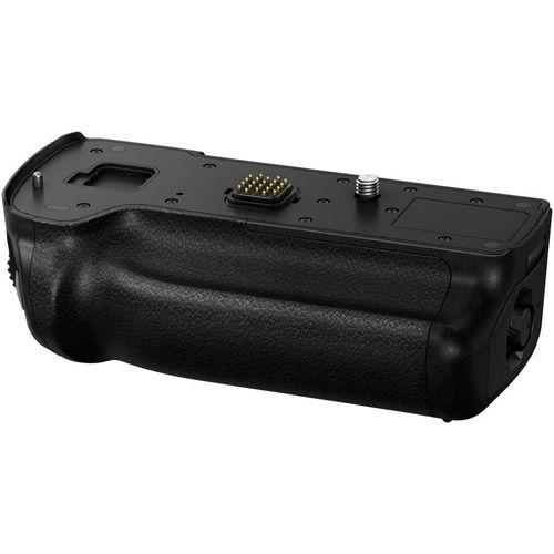 DMWBGGH5 Battery Grip for GH5