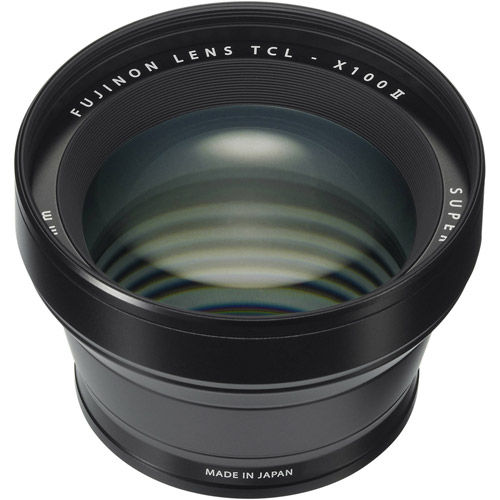 Digital P&S Components Telephoto Lenses