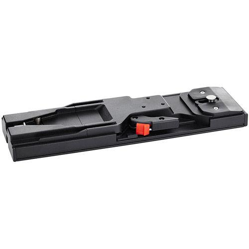ENG Tripod Adapter / Camera Mounting Plate