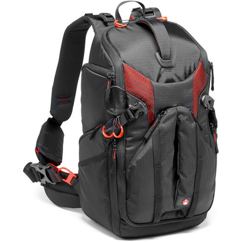 3N1-26 Pro Light Sling Backpack Replaces MPL-3N1-25