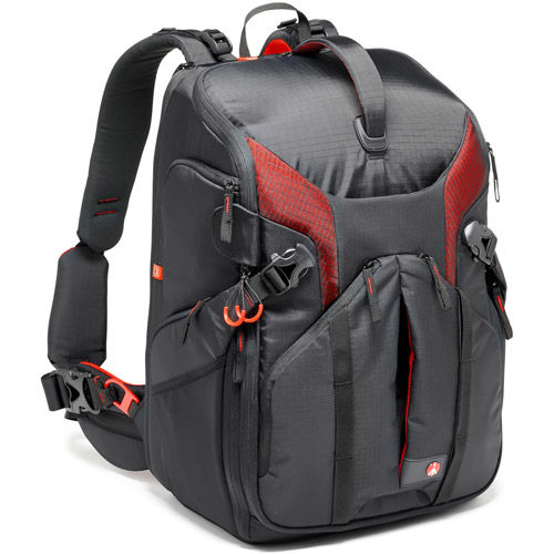 3N1-36 Pro Light Sling Backpack Replaces MPL-3N1-35