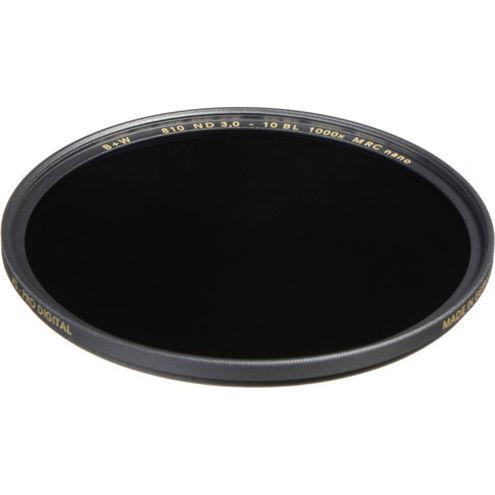 40.5mm - 810 ND 3.0 MRC nano XS PRO