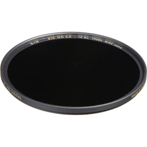 49mm - 810 ND 3.0 MRC nano XS PRO