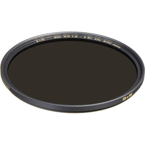 52mm - 806 ND 1.8 MRC nano XS PRO