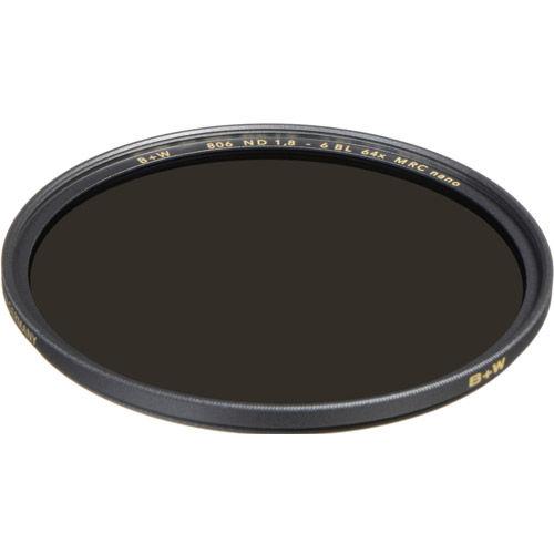 55mm - 806 ND 1.8 MRC nano XS PRO