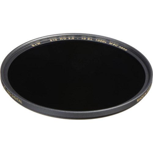 58mm - 810 ND 3.0 MRC nano XS PRO