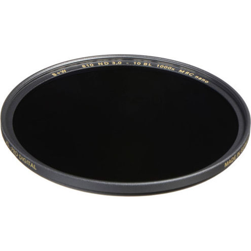 67mm - 810 ND 3.0 MRC nano XS PRO