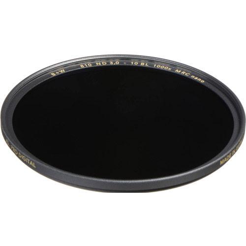 82mm - 810 ND 3.0 MRC nano XS PRO
