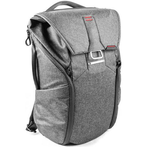 Everyday Backpack 30L V1 - Charcoal