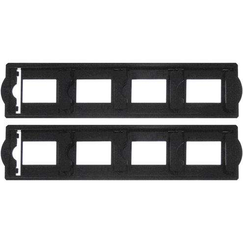 Mounted Slide Holders For 8100 & 8200i Ai - 2 x 35mm (VPN: 27-A15-0104A110)