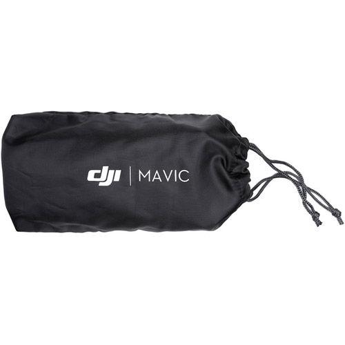 Mavic Aircraft Sleeve