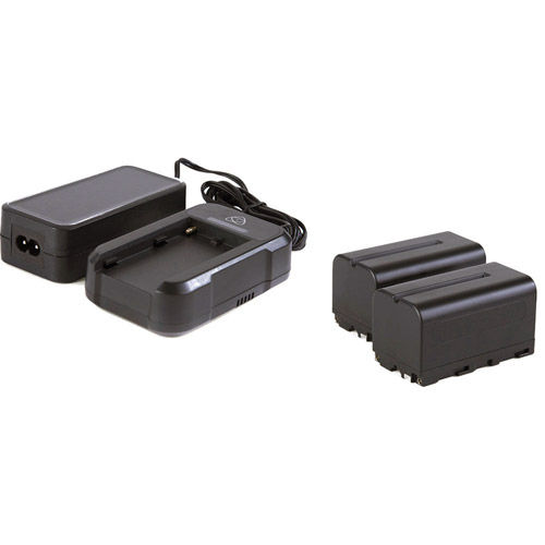 Video Chargers