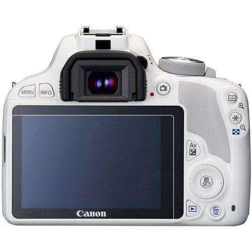 Glass Screen Protector for Panasonic Canon SL1