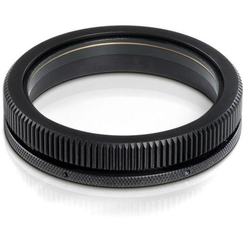 ND LensGear Small (includes ND GumGum)