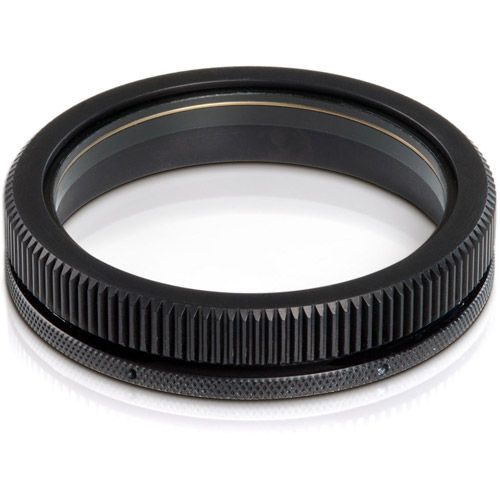 ND LensGear Medium (includes ND GumGum)