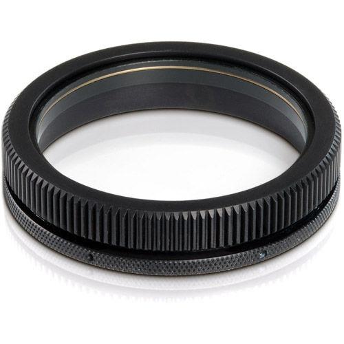 ND LensGear Large (includes ND GumGum)