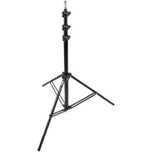Single Handed Light Stand