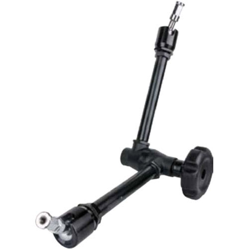 KCP-101W MAX Arm with Wheel Handle