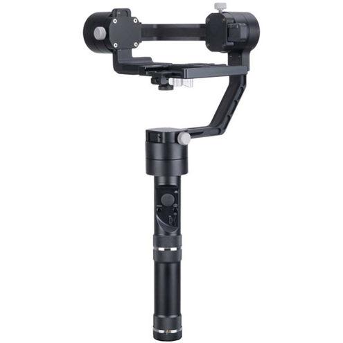 Crane v2 - 3-Axis Gimbal for Mirrorless/DSLR Cameras