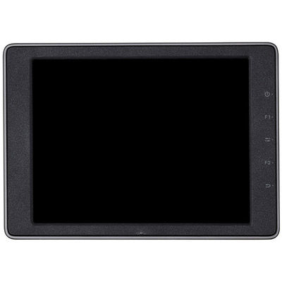 CrystalSky Monitor (7.85 Inch)